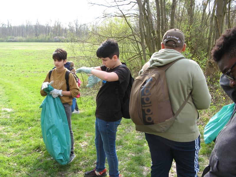 Familie Willig - Enzersdorf an der Fischa - RiS-Kommunal